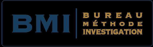 Bureau Méthode Investigation